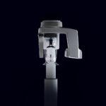 DenTec forhandler Carestreams prisvindende 8100 panoramarøntgen serie både med 3D- og ceph-løsning. Kontakt os i dag!