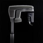 Gode råd om dental røntgen behøver ikke være dyre. DenTec forhandler Carestreams prisvindende 8100 panoramarøntgen serie både med 3D- og ceph-løsning. Kontakt os i dag!