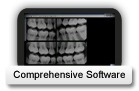 DenTec forhandler Carestreams RVG 6500 intraorale sensor. Kontakt os i dag! trådløs intraoral sensor